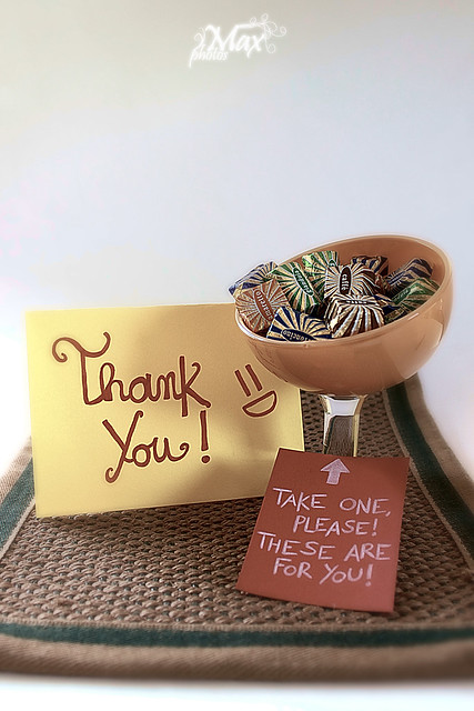 1000 TIMES THANK YOU!