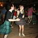 River Falls Lodge Contra Dance - 09/02/2011