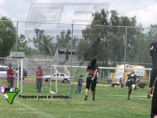 DSCF3837 | by Football Flag League