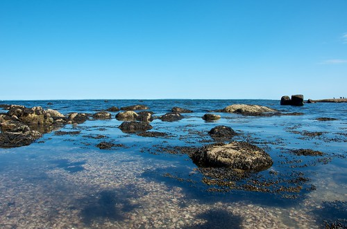 ocean water westisland landscape nikon rocks fairhaven afsdxvrzoomnikkor18200mmf3556gifedii