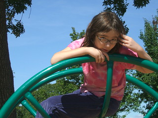 pictures 2044