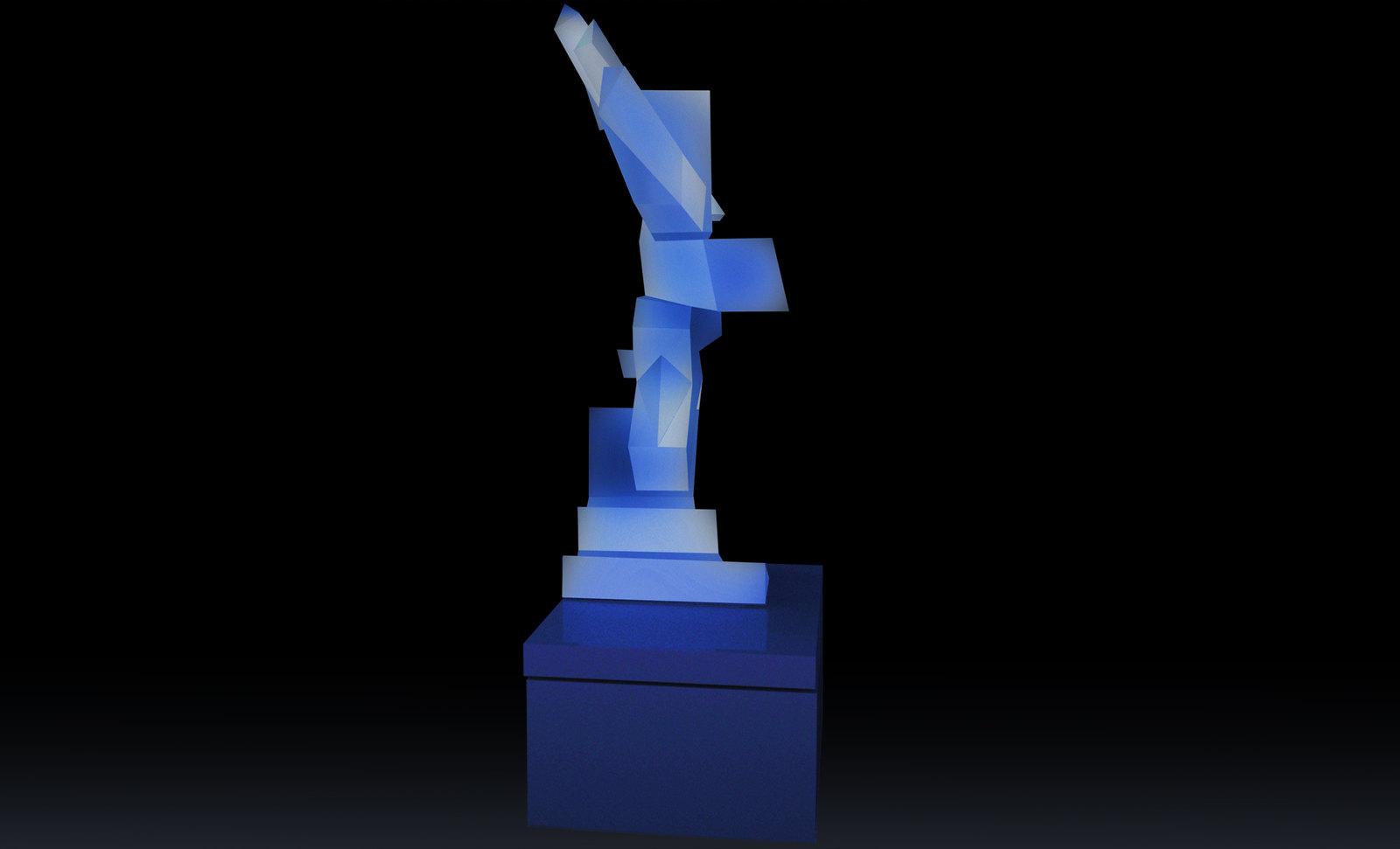EsculturaMAMmx071