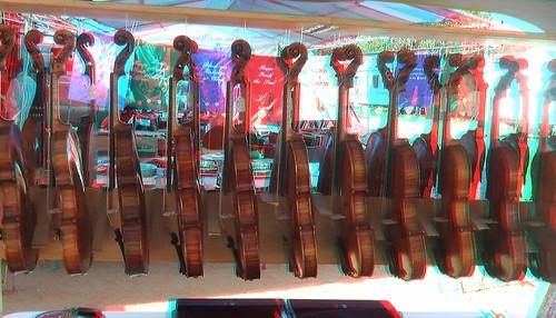 fiddle fiddles 3d 3dphotos 3dphoto 3dphotography anaglyph anaglyphphoto anaglyphphotos anaglyphphotograph w3 fujifilm finepix real3d finepix3d fujifilm3d fujifilmfinepix3d fujifilmfinepixreal3d fujifilmw3 finepixw3 fujifilmfinepixw3 finepixrealw3 fujifilmfinepixreal3dw3 fujifilmfinepixrealw33d stereoscope elichristman elijahchristman ejc elijahjameschristman elichristmanrva elijameschristman elijahchristmanrva elichristmanrichmondva elichristmanrichmondvirginia elijahchristmanrichmondva elijahchristmanrichmondvirginia