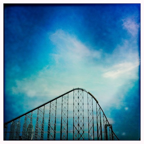 japan dragon steel roller coaster iphone 浜松 nagashima 英会話 hipstamatic popbunka