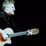 Bart Peeters @ Suikerrock 2011