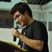 Culto Adoles 12 08 2011