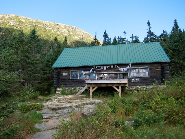 1:10:47 (27%): vermont hiking mtmansfield greenmountains longtrail taftlodge