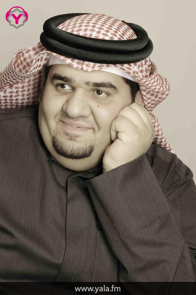 Hussein Al Jasmi حسين الجسمي Yala Music Flickr