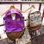 ALITE Ochiba Pack