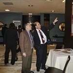 Wed, 07/20/2011 - 15:35 - Sesión: Galería de Pósters de Investigación.  Póster expuesto: Póster Institucional, Academia Nacional de Estudios Politicos y Estratégicos de Chile (ANEPE)  Autor: Guillermo Bravo (ANEPE, Chile)