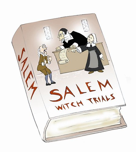 Salem_Witch_Book | by cali.org