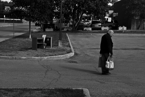 Pat, August 20, 2011 - Curb | by pat00139