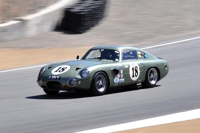Aston Martin 2.jpg