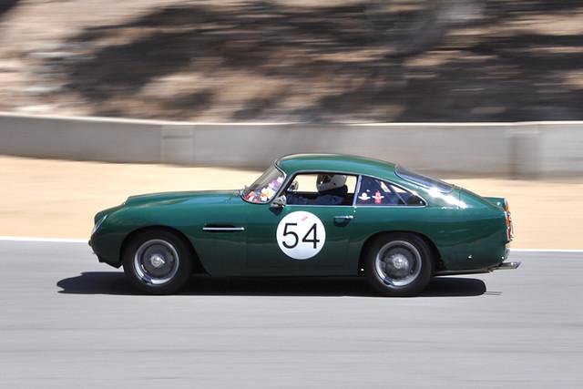 Aston Martin 3.jpg