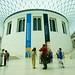 British Museum by macetaria