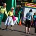 Minnesota State Fair 2011 - Day 5