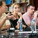 Собир на албанските интелектуалци