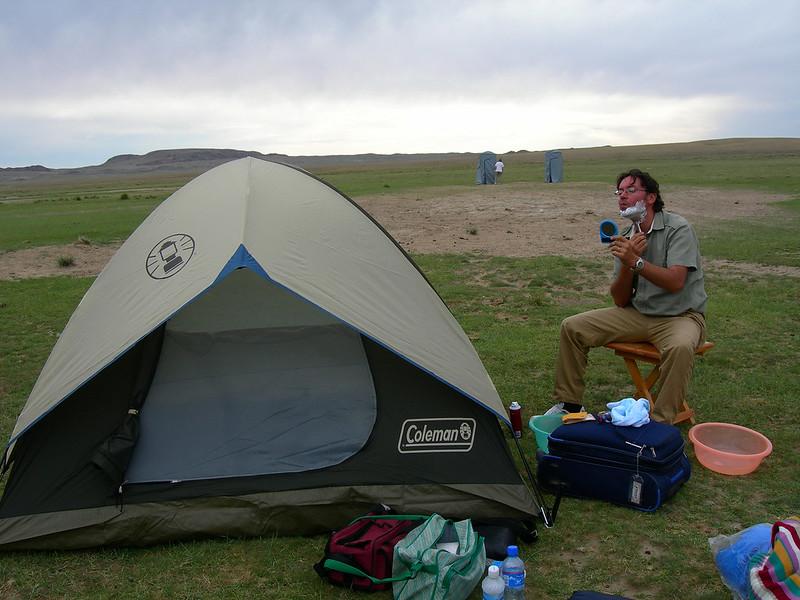 mongolia0099