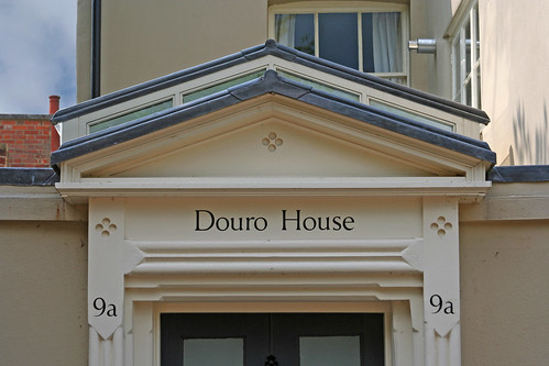 Duro House 9a 9a | by Leo Reynolds