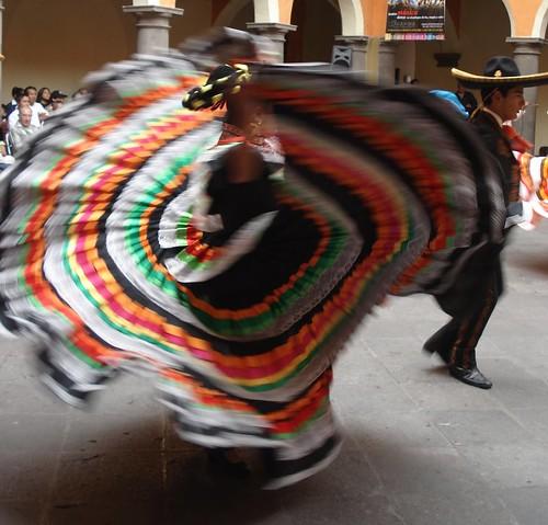 Parque Loro (Puebla)