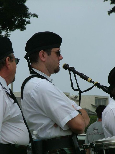 C_PCH_Pipe_Band004
