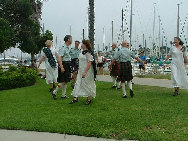 C_Scottish Country Dancers 016