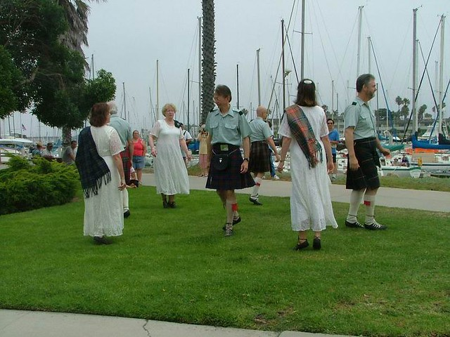 C_Scottish Country Dancers 022