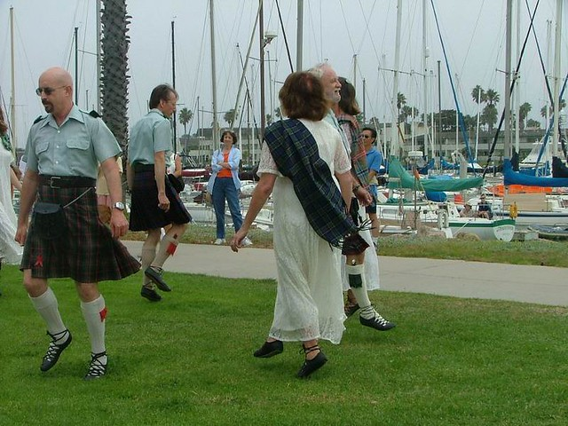C_Scottish Country Dancers 033