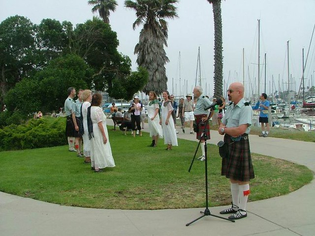 C_Scottish Country Dancers 090