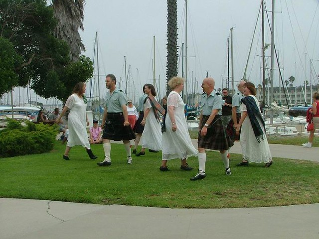 C_Scottish Country Dancers 117