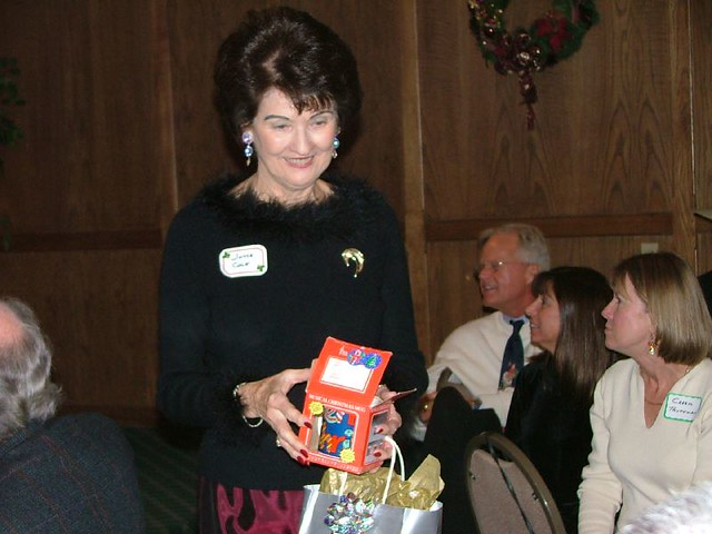 2004XmasBrunch063