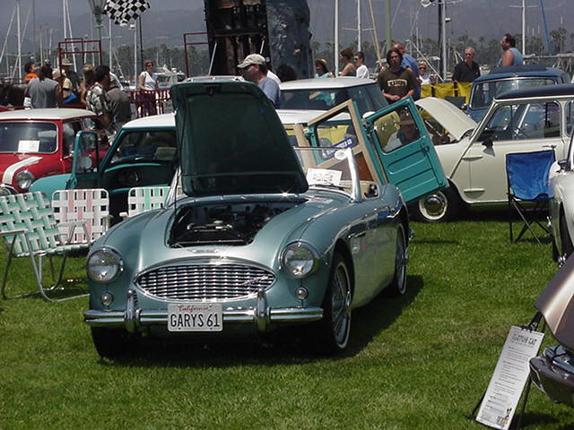 2003CCBCC_Show117