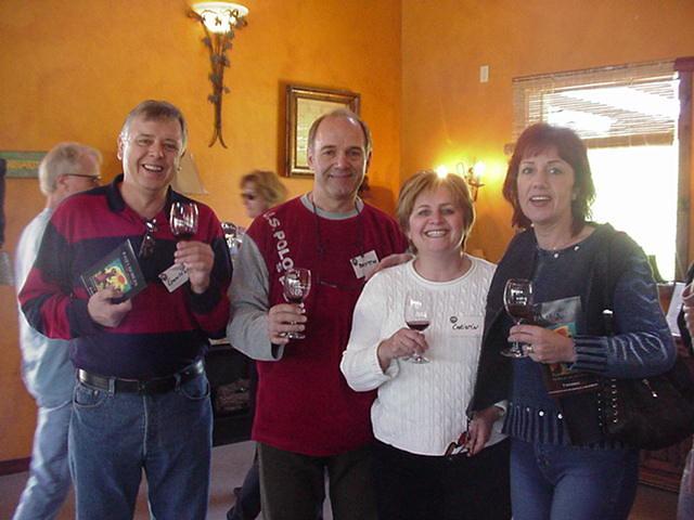 WineTour2003_017