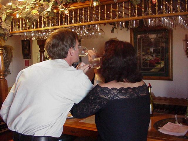 WineTour2003_069