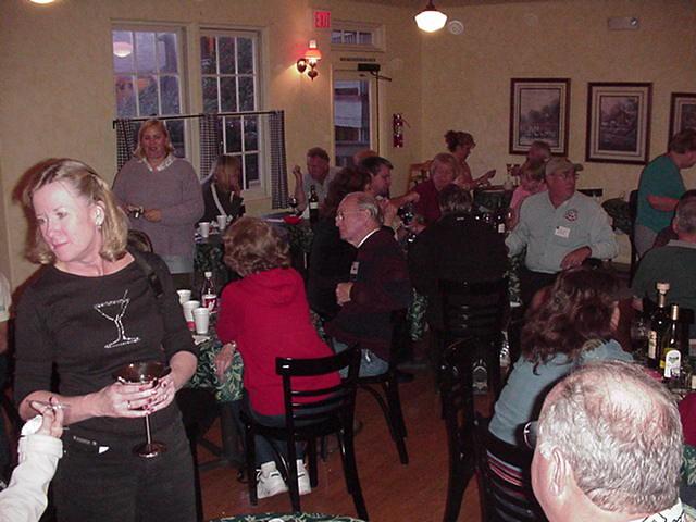 WineTour2003_081