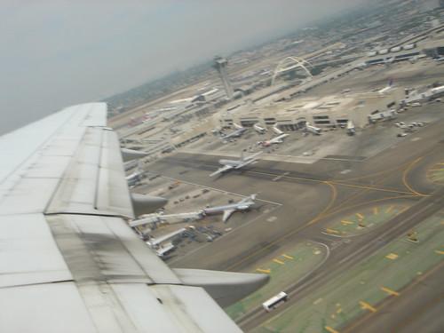 July 2006_Flight Sydney-LAX-NY (16)   by mgrenner57