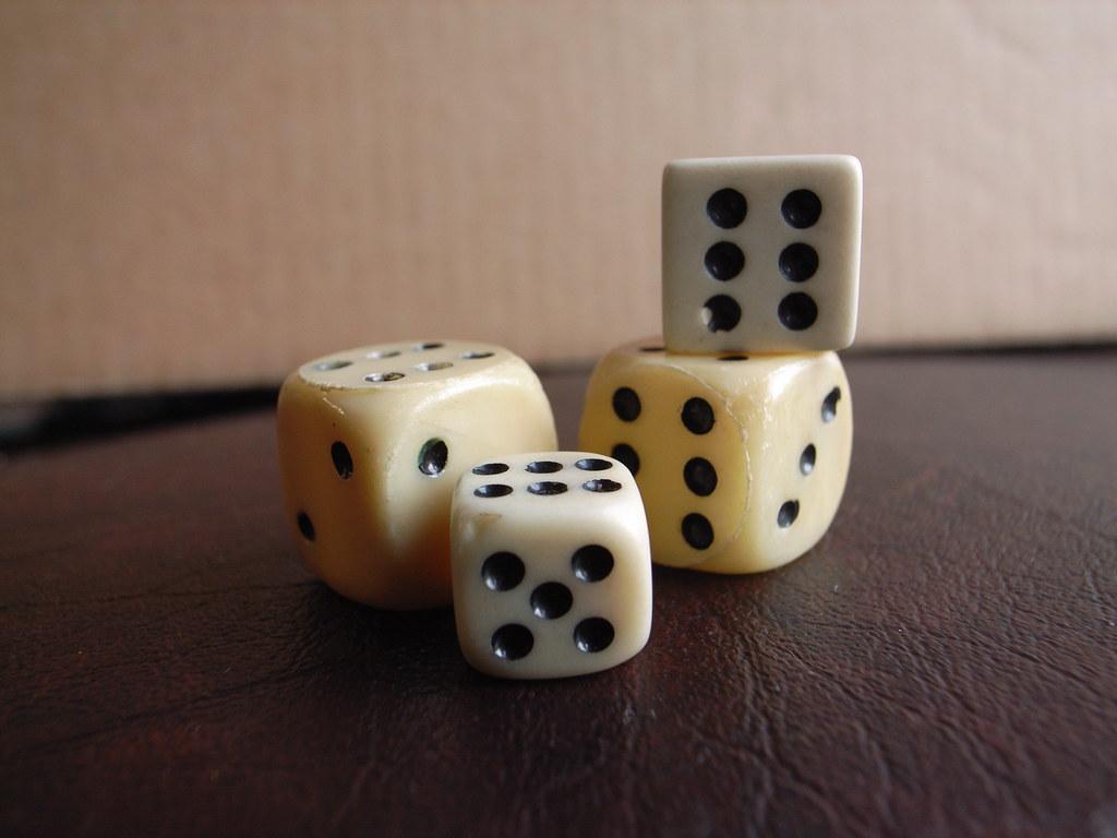 session-zero-4d6-ability-scores