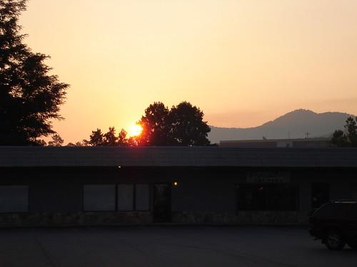 sunrise georgia blairsville minimall msh0107 msh010718