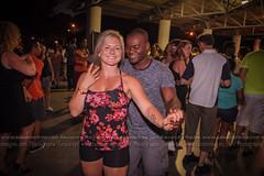 IMG_3183-Salsa-danse-dance-party