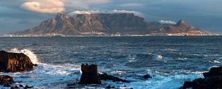 Table Mountain - 105mm Pano PS_filtered | by mattharvey1