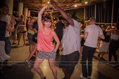 lun, 2015-08-17 20:54 - IMG_3192-Salsa-danse-dance-party