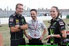 2015-MGP-GP13-Ambiance-Italy-Misano-013
