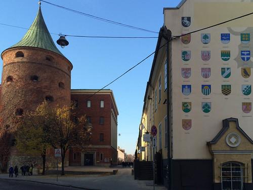 Rīga-1412 | by KPix74