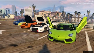 GTA5 2015-10-02 20-47-00-51 | by Hucioreq