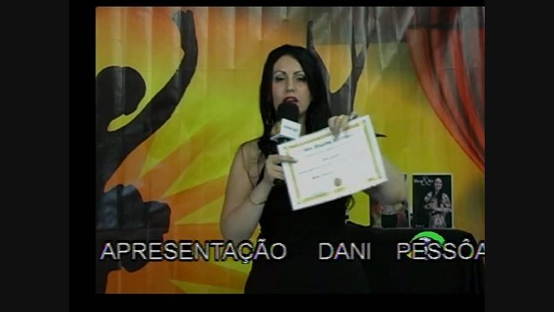 VIDEO_TS Pgm Intg 01859