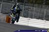2017-M2-Test2-Vierge-Spain-Jerez-009