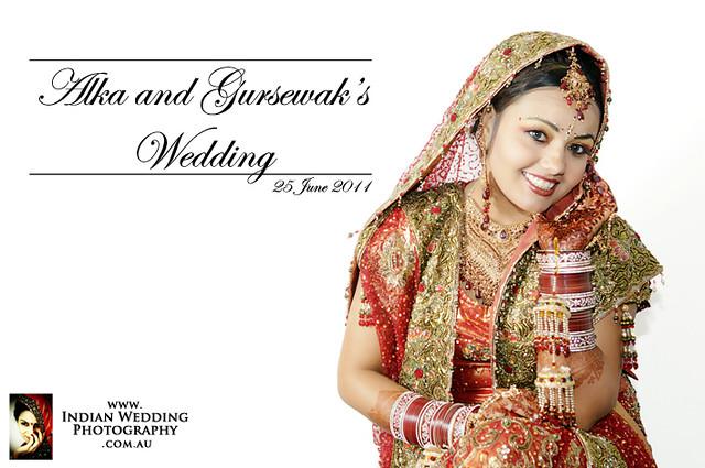 Hindu-Sikh-Punjabi-Wedding-Photography-Sydney-Indian.jpg