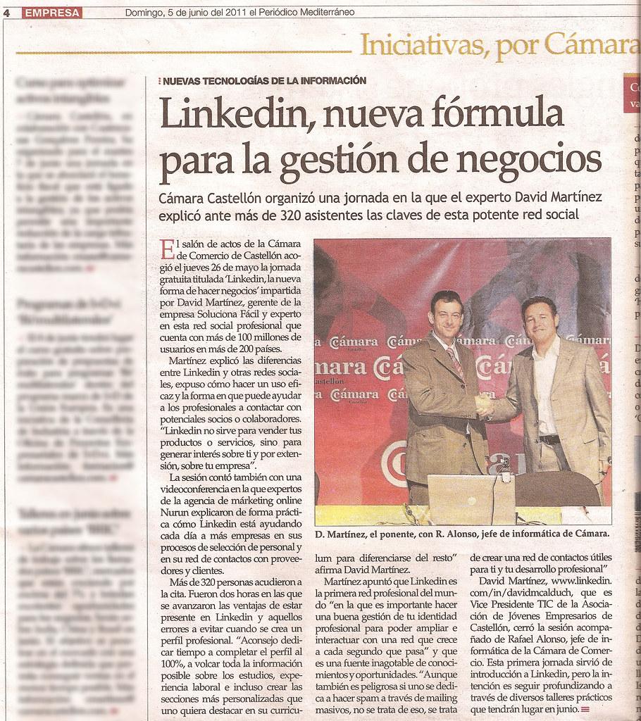 Prensa Mediterraneo 2011-jun-05