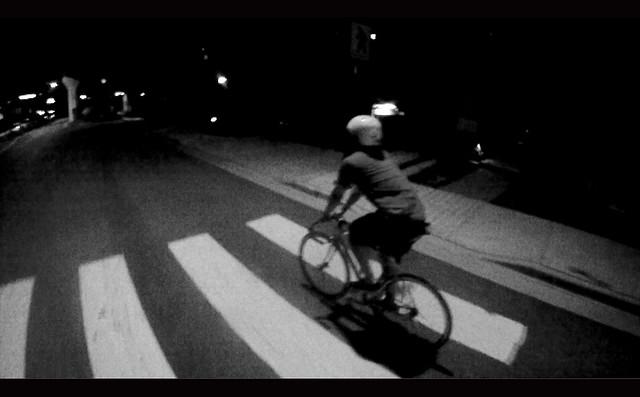 RidinginRichmond_ScreenCap