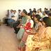 Padmashree K. L. Chopra @ BBIT Campus